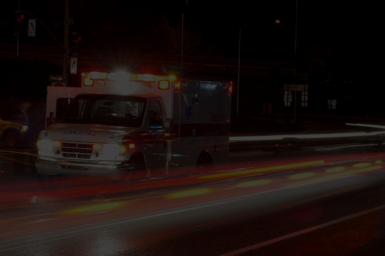 San Antonio Auto Injury Clinic